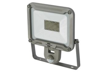 Halogen/LED-Strahler