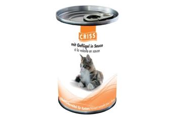 Katzenfutter